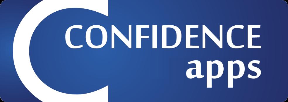 CONFIDENCEapps